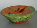 Vase hémisphère 2-210.JPG
