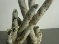 Scories - 27 cm