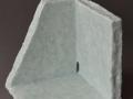 Architecture B - 1000 €