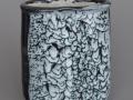 Vase - H : 19 cm