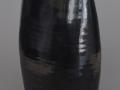 Vase - H : 31 cm