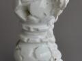 Aarchaeozoikum 7 - H : 22 cm