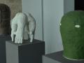 cagoule-grise-quatre-mains-et-green