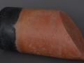 Terracotta 8 - 47 cm